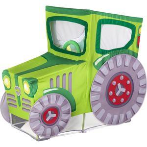 Spielzelt Traktor HABA 303466