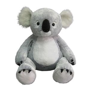 Animal Alley - Koala, Plüsch, ca. 64 cm