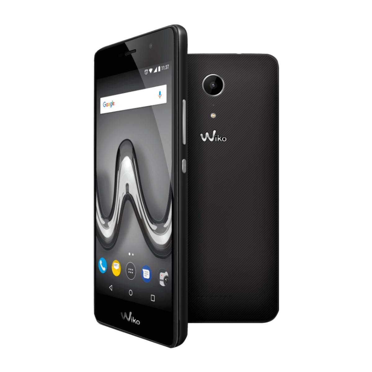 """Bild 1 von Wiko Harry 5"""" Smartphone"""