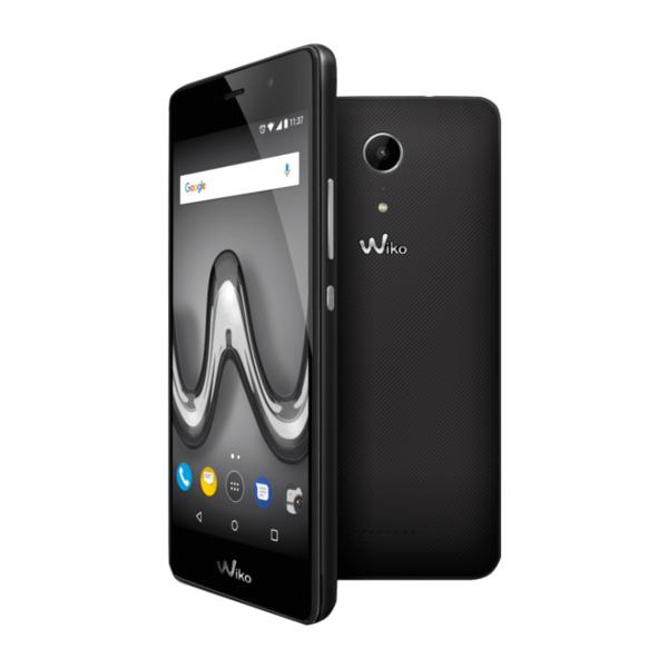 """Wiko Harry 5"""" Smartphone"""