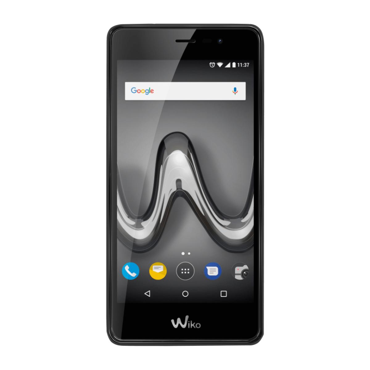 """Bild 2 von Wiko Harry 5"""" Smartphone"""