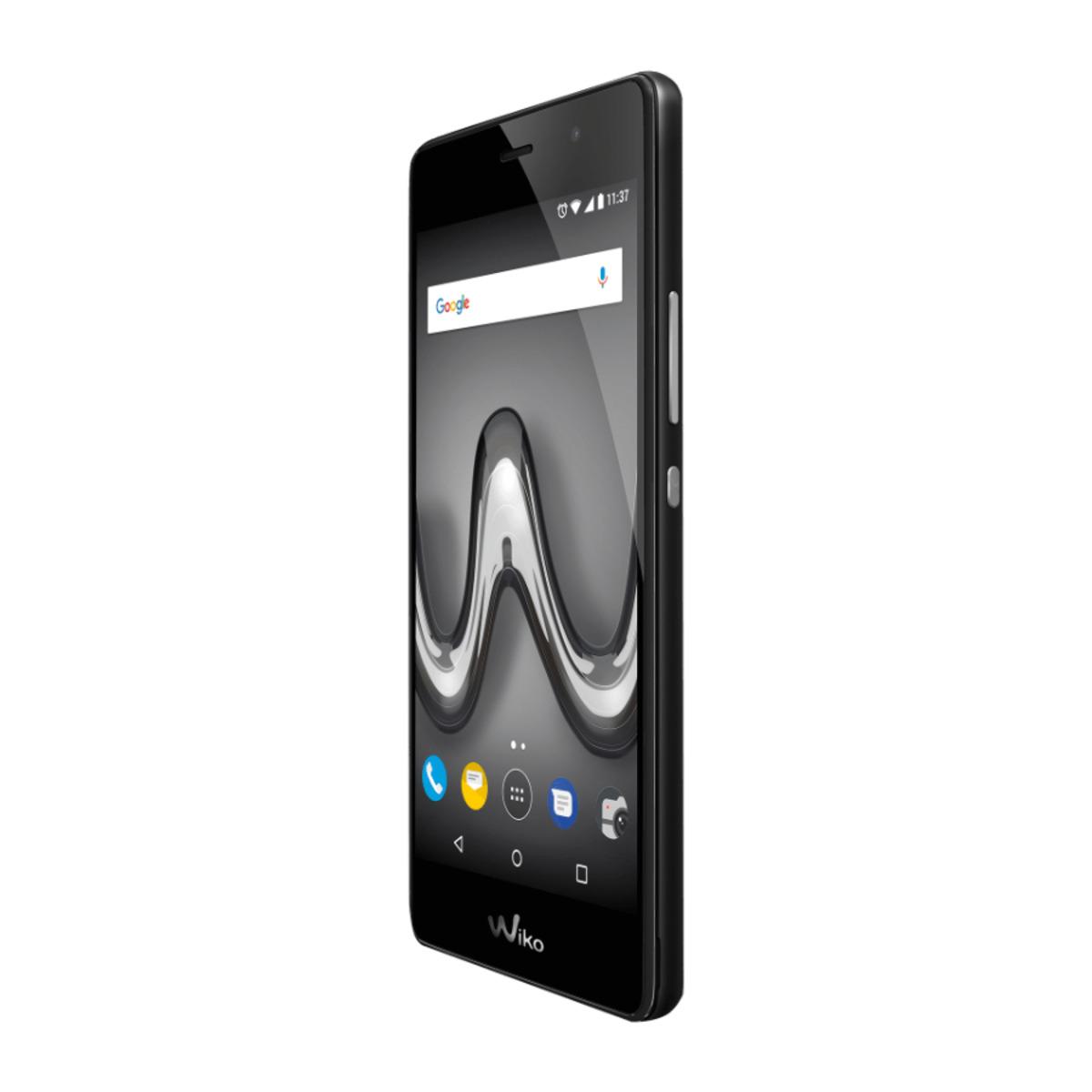 """Bild 3 von Wiko Harry 5"""" Smartphone"""