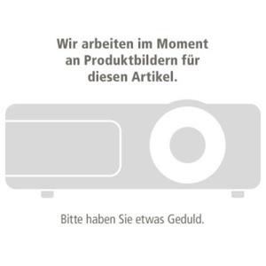Sony VPL-EX435 - LCD, XGA, 3.200 ANSI Lumen, 10.000:1 Kontrast, 2x HDMI