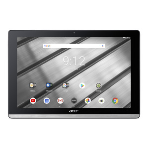 """Acer Iconia One 10 (B3-A50FHD) 10,1"""" Full HD IPS, Quad-Core 1,5 GHz, 2GB RAM, 32GB Flash Speicher, Android 8.1 Oreo"""
