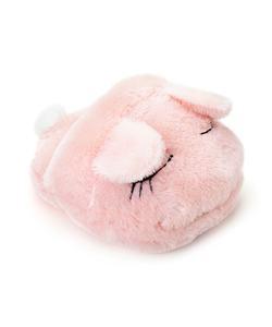 Hunkemöller Fuß-Wärmekissen Cute Animal