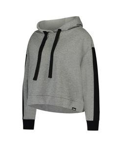 Hunkemöller HKMX Sweater Grau