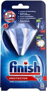 Finish Protector  Farb- und Glanzschutz 1 Stk