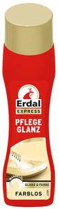 Erdal Pflegeglanz farblos 75 ml