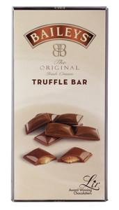 Baileys Trüffel Schokolade 90 g
