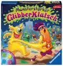 Bild 3 von Ravensburger® Spiele - Monsterstarker Glibber-Klatsch