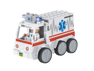 Revell Control RC-Junior Krankenwagen