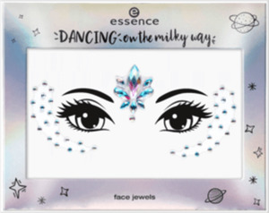 essence cosmetics dancing on the milky way face jewels 02