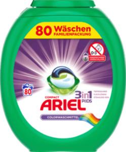 Arnika Ariel 3in1 Pods Color