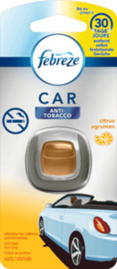 Febreze Car Antitabak