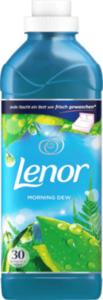 Lenor WSP Morning Dew 30 WL