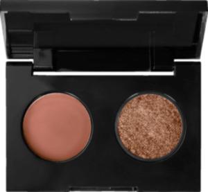 Maybelline New York Lippenstift Python Metallic Lip Kit 30 Provoked