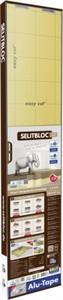 SELITBLOC® GripTec 1,5 mm Vinyl-/Designboden-Unterlage ,  Format: 1,20 m x 8,5 m, 10,2 m²