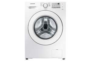 Samsung Waschmaschine WW 80 J 3473 KW