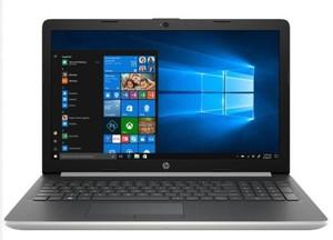 HP Notebook 15-db0616ng ,