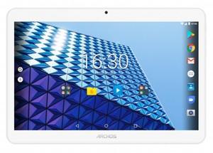 Archos Tablet Access 1013G ,  10,1cm, 16 GB, Quad-Core, silber