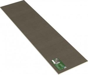 Ultrament Bauplatte ,  260 x 60 x 2 cm