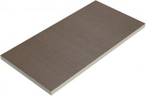Ultrament Bauplatte ,  120 x 60 x 4 cm