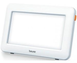 Beurer Tageslichtlampe TL 20 ,