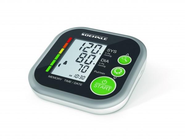 Söhnle Systo Blutdruckmessgerät Monitor 200 ,
