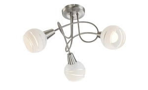 LED Knoten