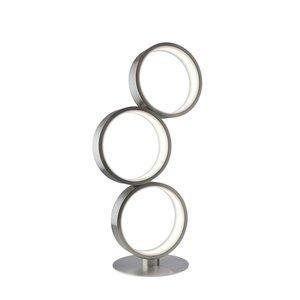 Sompex LED-Tischleuchte   Loop