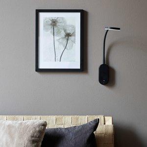 Nordlux LED-Wandleuchte   Mason