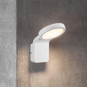 Nordlux LED-Außenwandleuchte   Marina