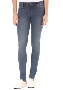 Roxy Suntripper - Jeans für Damen - Blau