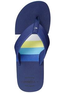 O´Neill Imprint Pattern - Sandalen für Herren - Blau