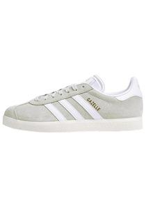 adidas Gazelle Sneaker - Grün
