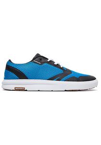 Quiksilver Amphibian Plus - Sneaker für Herren - Blau