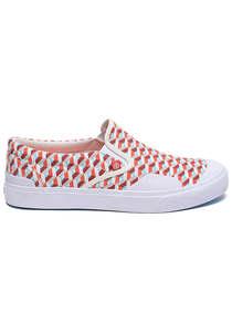 Element Spike Slip - Sneaker für Herren - Mehrfarbig