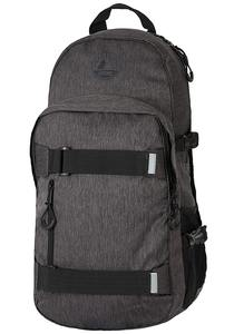 Lakeville Mountain Kemi Laptoprucksack - Grau