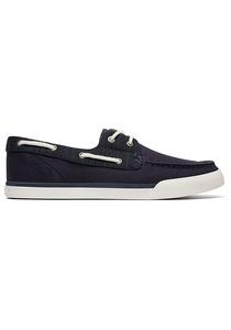 Quiksilver Spar - Sneaker für Herren - Blau