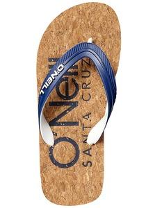 O´Neill Profile - Sandalen für Jungs - Braun