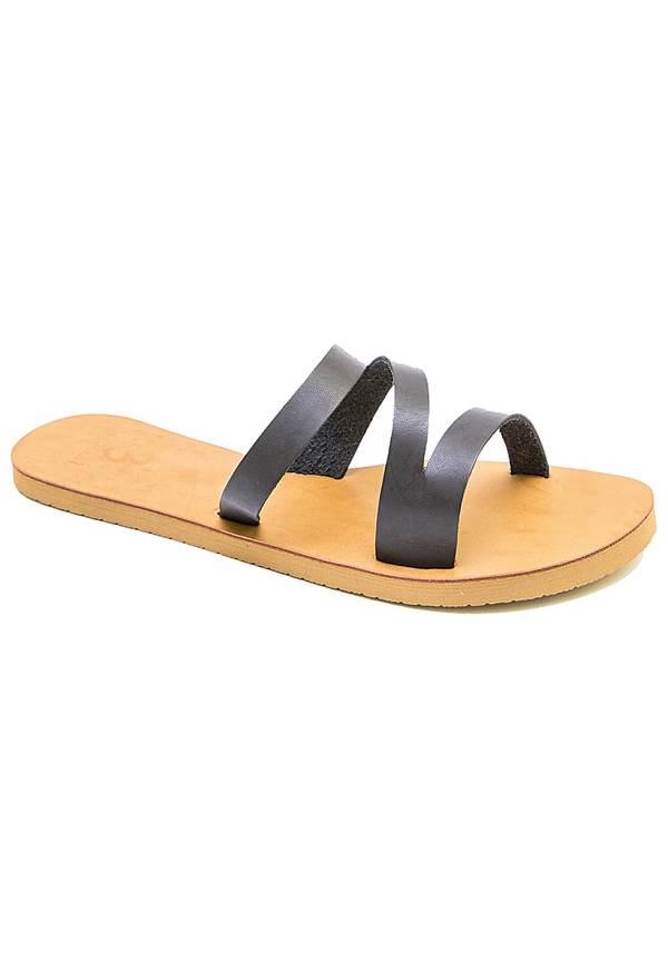 Rip Curl Salina - Sandalen für Damen - Schwarz