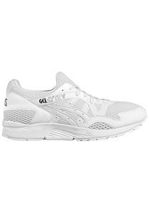 Asics Tiger Gel-Lyte V Sneaker - Weiß