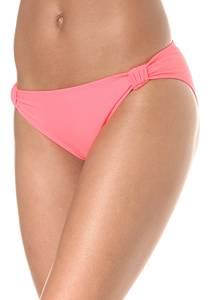 Roxy Mix Adv 70S - Bikini Hose für Damen - Pink