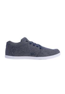 K1X LP Low - Sneaker für Herren - Blau