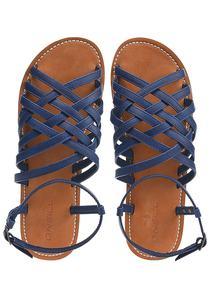 O´Neill Braided - Sandalen für Damen - Blau
