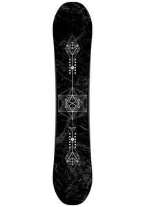 Ride Machete Gt 151cm - Snowboard für Herren - Schwarz