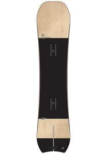 Ride Alter Ego 155cm - Snowboard für Herren - Mehrfarbig