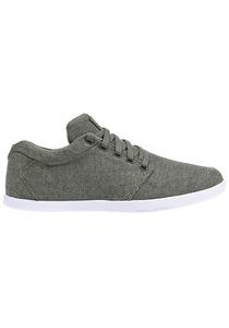 K1X LP Low - Sneaker für Herren - Grün