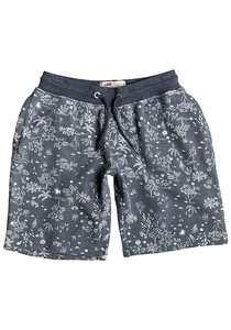 Quiksilver Cyclops - Shorts für Jungs - Blau