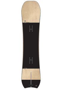 Ride Alter Ego 159cm - Snowboard für Herren - Mehrfarbig